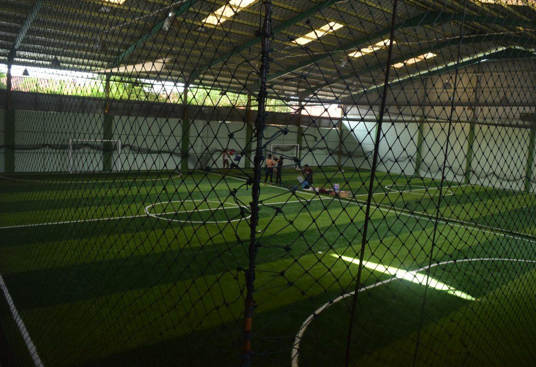 jual rumput sintetis murah untuk lapangan futsal