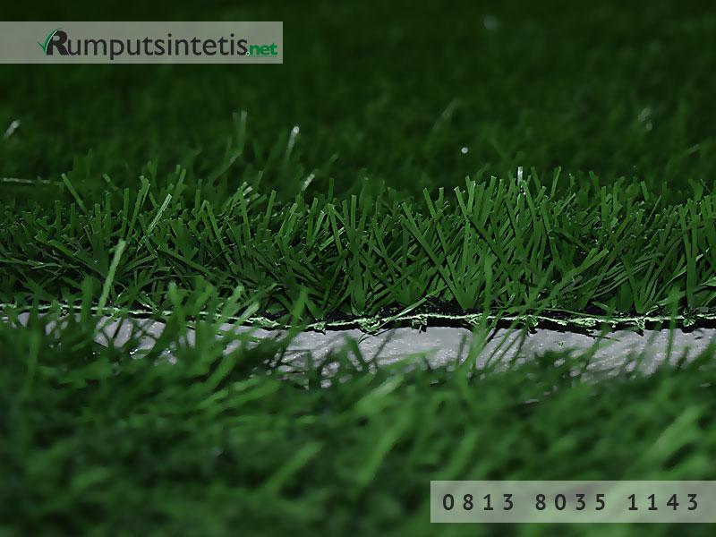 harga rumput sintetis lapangan futsal