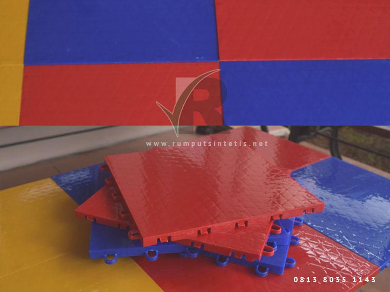 supplier interlock jakarta dan bekasi