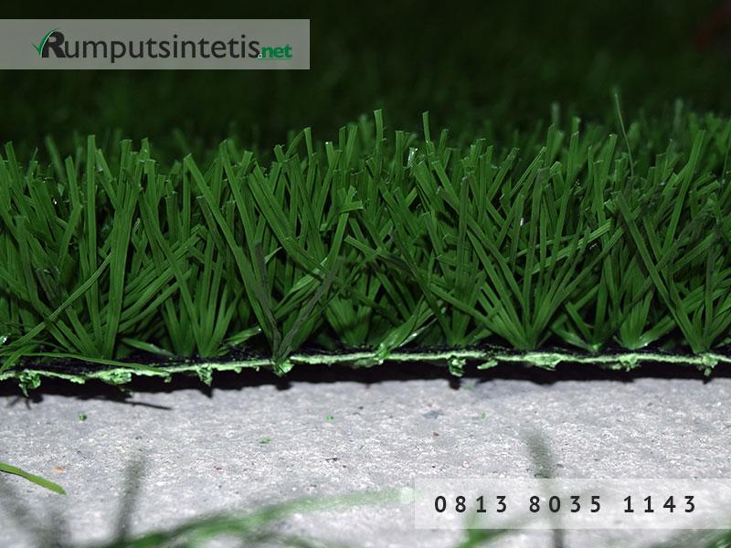 supplier rumput sintetis murah di dki jakarta