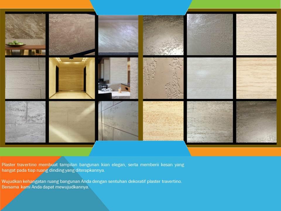 Slide11 plaster travertino