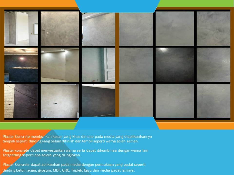 Slide7 plester concrete