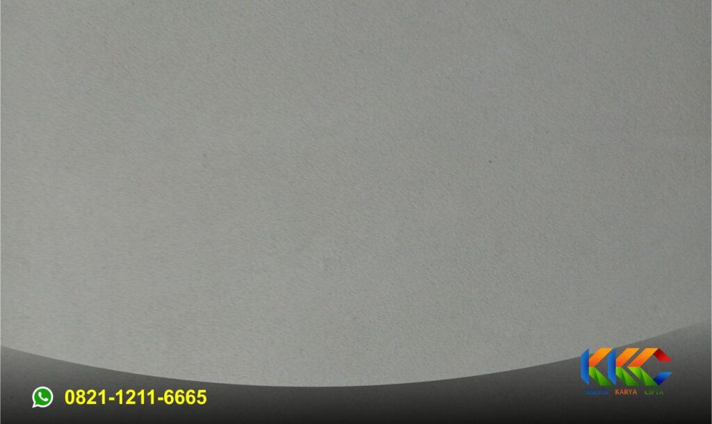 cat dekoratif beton look dengan cat deco plaster